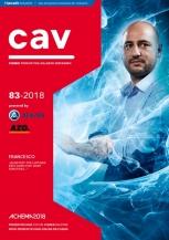 2018_cav-Titelstar_083