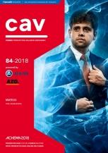 2018_cav-Titelstar_084