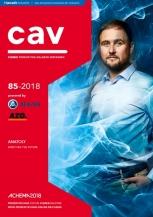 2018_cav-Titelstar_085