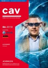 2018_cav-Titelstar_086