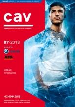 2018_cav-Titelstar_087