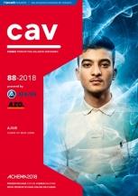 2018_cav-Titelstar_088