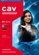 2018_cav-Titelstar_089