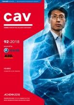 2018_cav-Titelstar_092