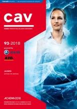 2018_cav-Titelstar_093