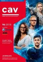 2018_cav-Titelstar_096