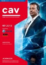 2018_cav-Titelstar_097