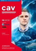 2018_cav-Titelstar_098