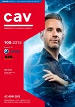 2018_cav-Titelstar_100