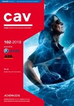 2018_cav-Titelstar_102a