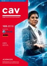 2018_cav-Titelstar_103