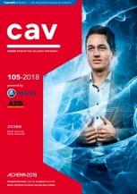 2018_cav-Titelstar_105