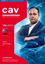 2018_cav-Titelstar_106