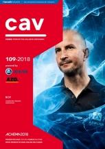2018_cav-Titelstar_109
