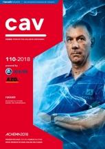 2018_cav-Titelstar_110