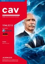 2018_cav-Titelstar_114