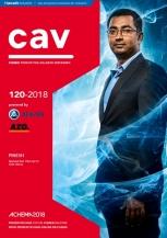 2018_cav-Titelstar_120