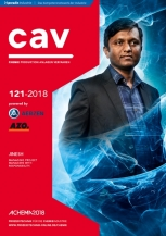 2018_cav-Titelstar_121