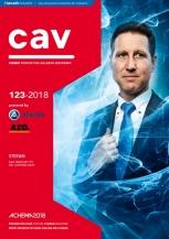 2018_cav-Titelstar_123