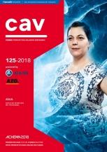 2018_cav-Titelstar_125