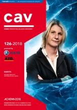 2018_cav-Titelstar_126