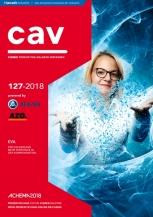 2018_cav-Titelstar_127