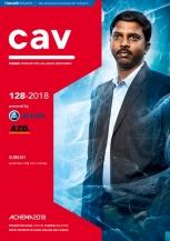 2018_cav-Titelstar_128