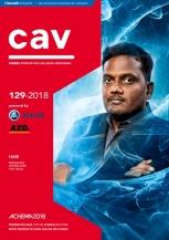 2018_cav-Titelstar_129