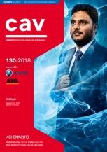 2018_cav-Titelstar_130