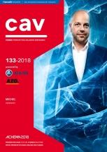 2018_cav-Titelstar_133