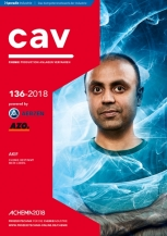 2018_cav-Titelstar_136