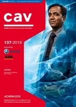 2018_cav-Titelstar_137