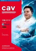 2018_cav-Titelstar_138