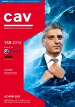 2018_cav-Titelstar_140