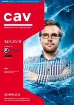 2018_cav-Titelstar_141