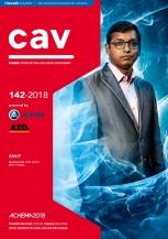 2018_cav-Titelstar_142
