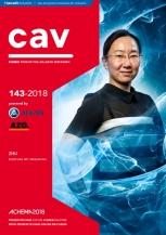 2018_cav-Titelstar_143