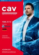 2018_cav-Titelstar_144