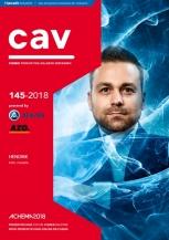2018_cav-Titelstar_145