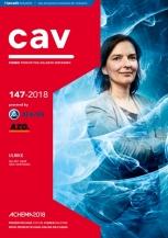 2018_cav-Titelstar_147