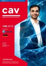 2018_cav-Titelstar_148
