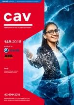 2018_cav-Titelstar_149