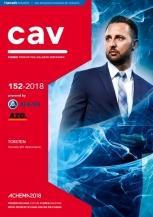 2018_cav-Titelstar_152