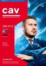 2018_cav-Titelstar_153
