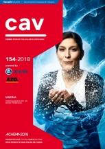 2018_cav-Titelstar_154