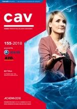2018_cav-Titelstar_155
