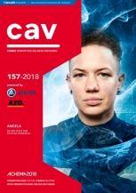 2018_cav-Titelstar_157