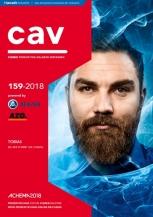 2018_cav-Titelstar_159