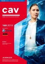 2018_cav-Titelstar_160