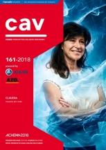 2018_cav-Titelstar_161